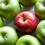 Stand_Out_Apples